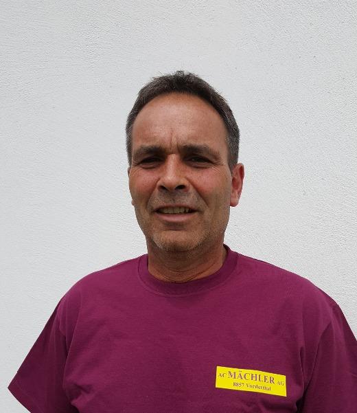 Blattmann Kurt