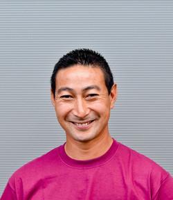 Lam van Ton
