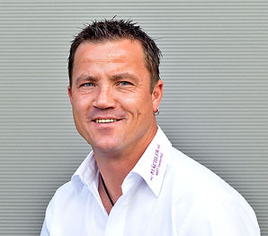 Reto Mächler, Geschäftsführer