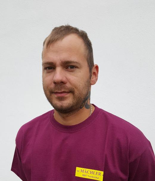 Alekseyeyev Oleksandr