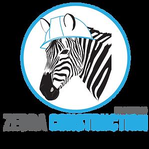 Zebra Logo_Trasparent-01.png
