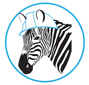Zebra Construction Logo-01.png
