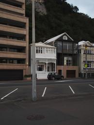 Eerie Wellington 12