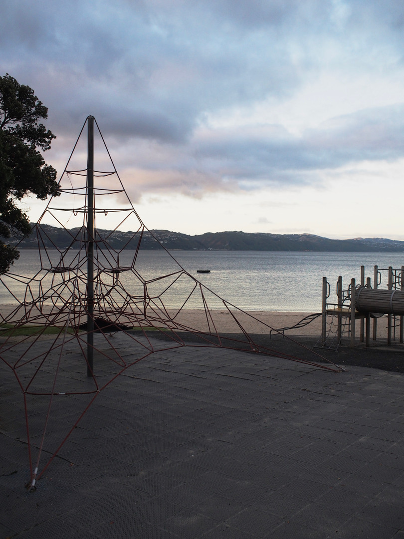 Eerie Wellington 05