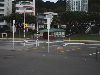 Eerie Wellington 09