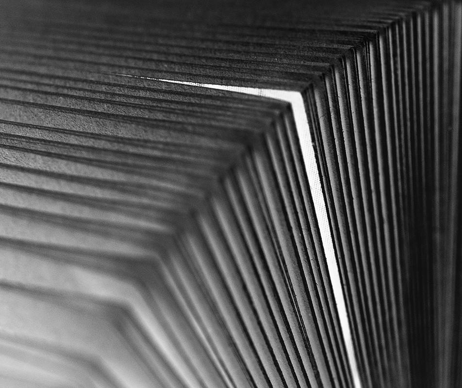 Microcosmos 05 - Livro
