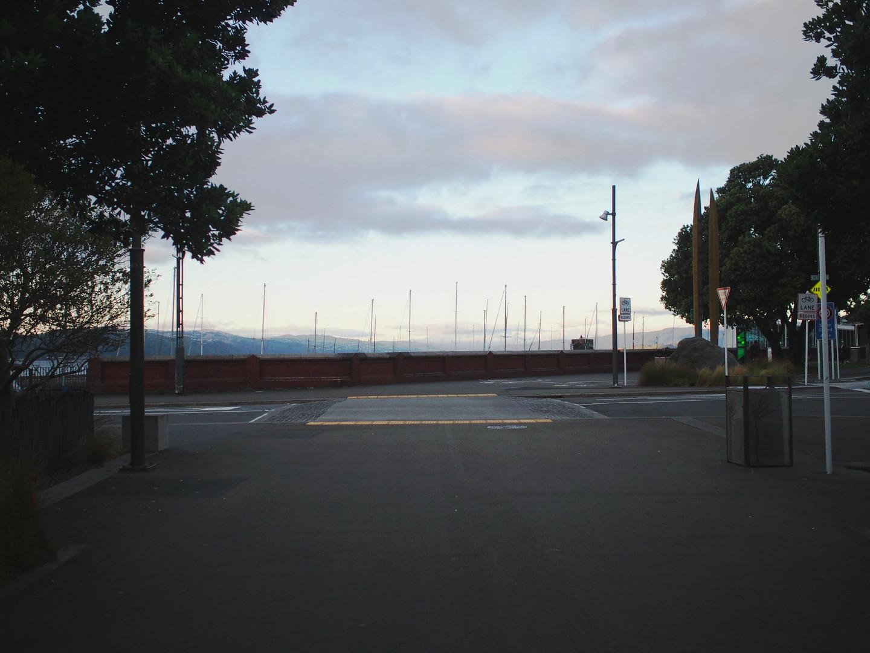 Eerie Wellington 07