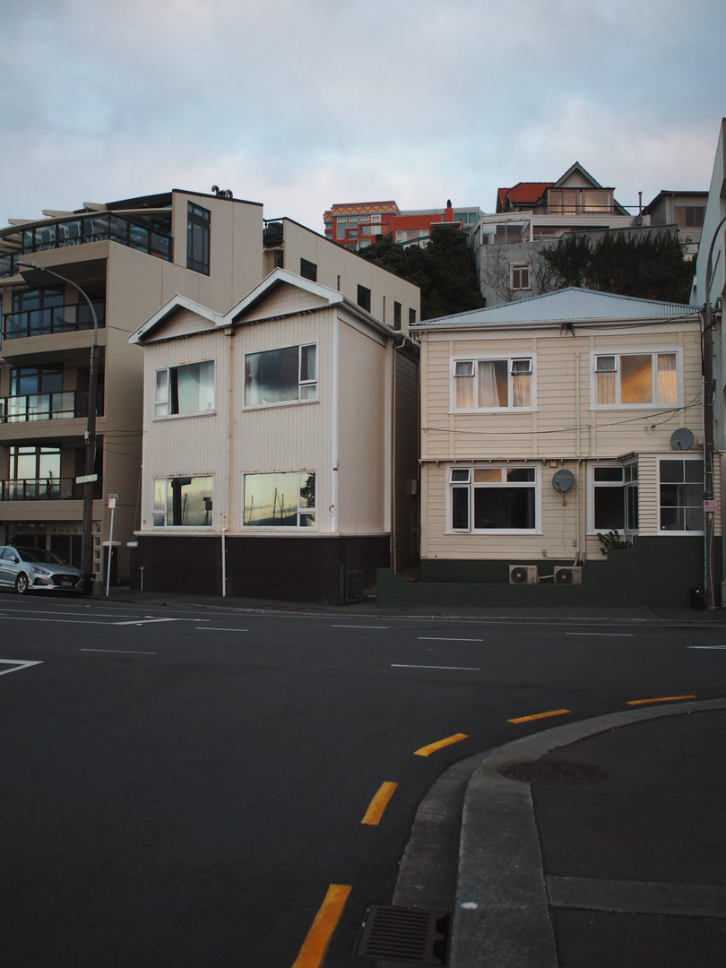 Eerie Wellington 03