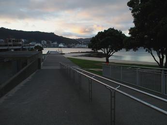 Eerie Wellington 04