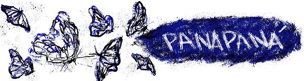 PANAPANÁ.jpg