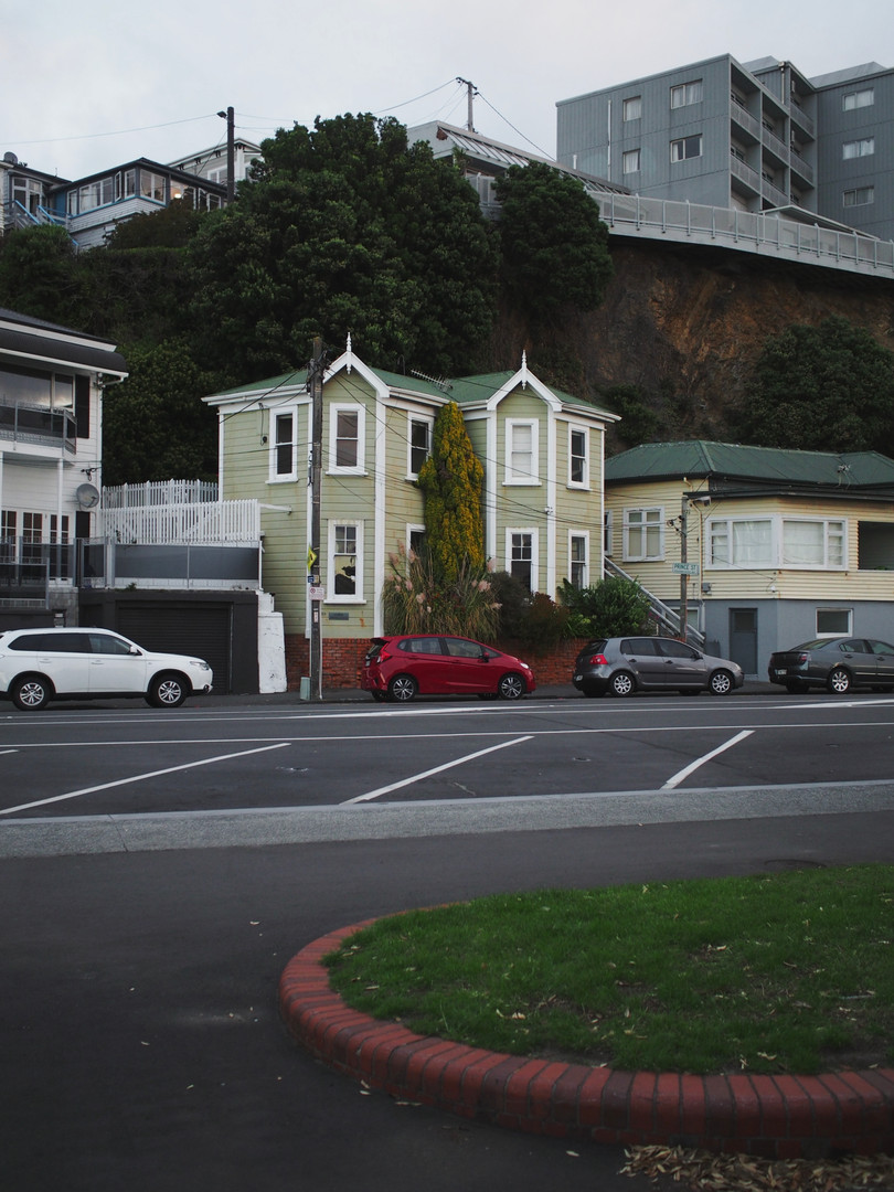 Eerie Wellington 02