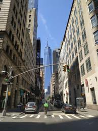Nova York, EUA