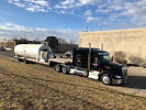 TruckTankAmes.jpg