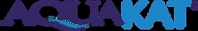 aquakat-logo.png