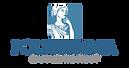 logo-quadratisch2.png