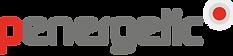 Penergetic_logo_CMYK_oSlogan.png