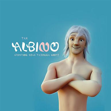 Albino1.jpg