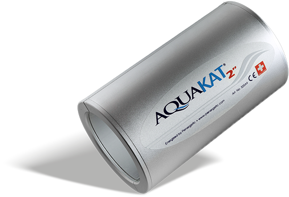 AquaKat ® - 1 Zoll