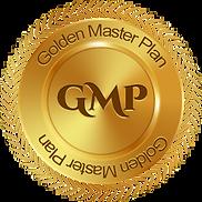 GMP-Logo-web-trans.png
