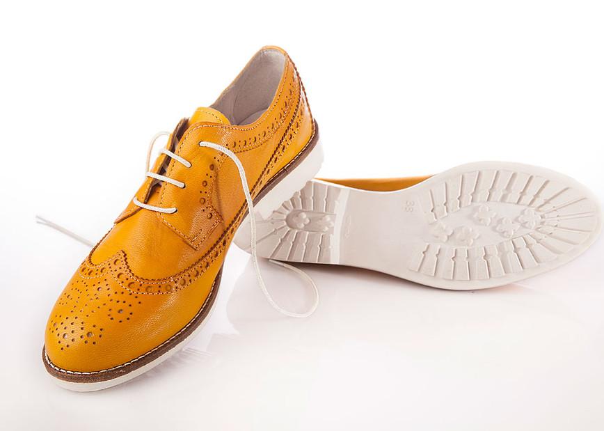 shoes-copy.jpg