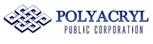 Polyacryl