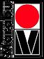 Marabu-Logo.png