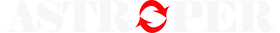 Austroper-Logo.png