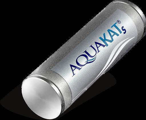 AquaKat ® - S