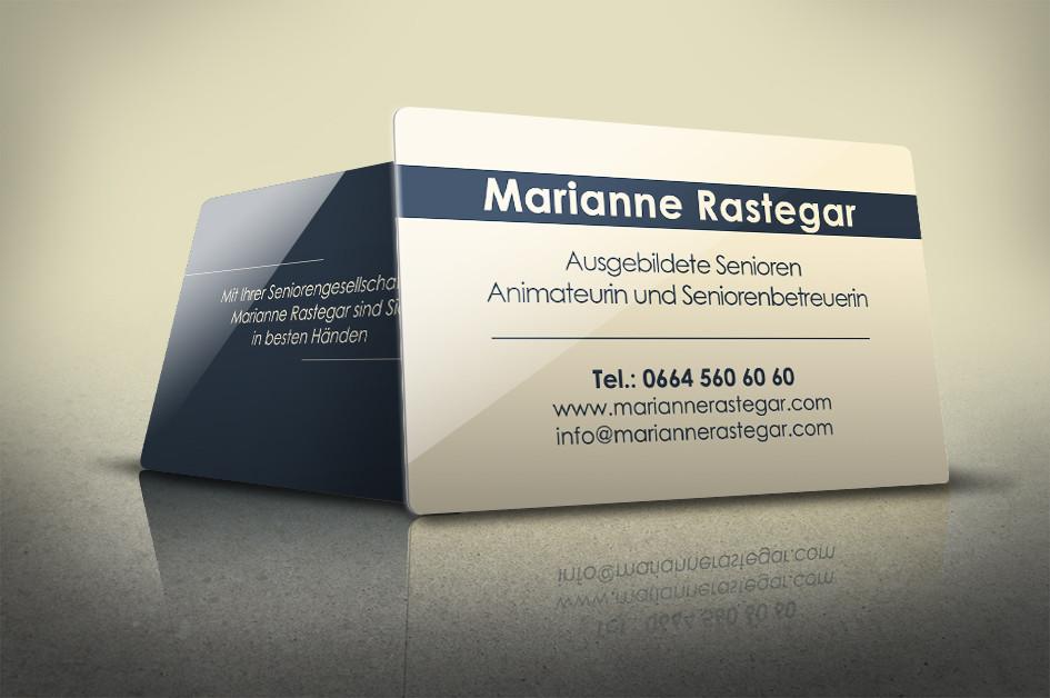 Mariane-Rastegar.jpg