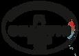 logo (1) - Copy.png