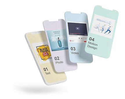 4-designs-(1).png