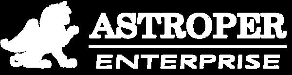 Astroper Enterprise W.png