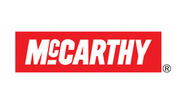 McCarthy-Holdings.png