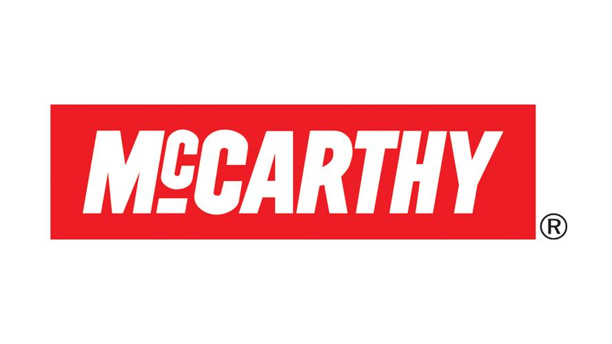 McCarthy-Holdings.png