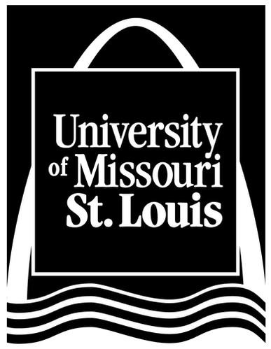 University_of_Missouri_at-St.Louis_logo.