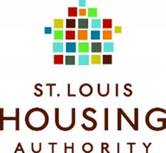 STL-Housing.jpg