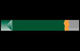 logo-262.png