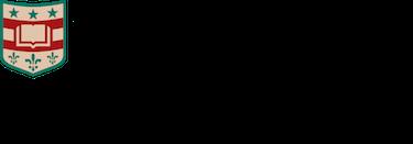 Washington_University_in_St._Louis_logo.