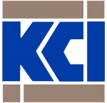 p-logo-kci.png
