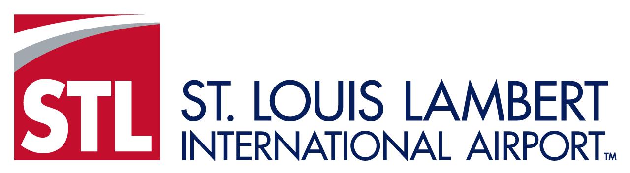 St_Louis_Lambert_International_Airport_l