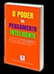 livro_o_poder_do_pensamento_inteligente_
