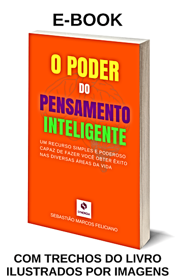 e-book-trechos-do-livro-o-poder-do-pensa