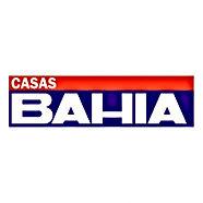 casas_bahia_o_poder_do_pensamento_inteli