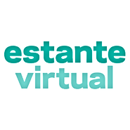 estante_virtual_o_poder_do_pensamento_in