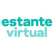 estante_virtual_o_poder_do_pensamento_in