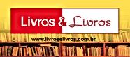 Livros-&-Livros-O-Poder-do-Pensamento-In