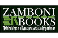 Zamboni-Books-O-Poder-do-Pensamento-Inte