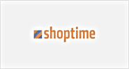 Shoptime-O-Poder-do_pensamento-Inteligen
