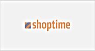 Shoptime-O-Poder-do_pensamento-Inteligen
