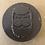 Thumbnail: Beard Soap